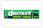 discountconcerttickets