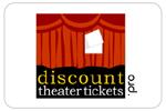 discounttheatertickets