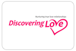 discoveringlove