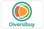 diversibuy