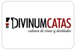 divinumcatas