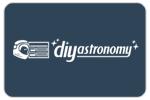 diyastronomy