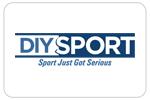 diysport