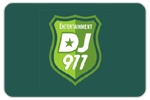 dj911