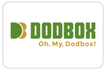 dodbox