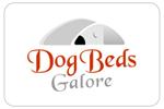dogbedsgalore