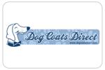dogcoatsdirect