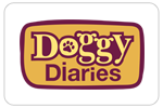 doggydiaries