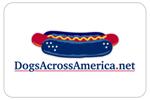 dogsaccrossamerica
