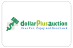 dollarplusauction