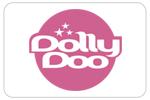 dollydoo