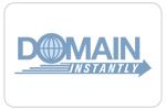 domaininstantly