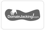 domainjacking