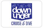 downundercruiseanddive