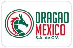 dragaomexico