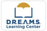 dreamslearning