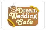 dreamweddingcafe