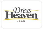 dressheaven