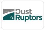 dustraptors