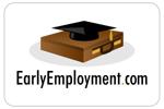 earlyemployment