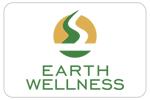 earthwelness