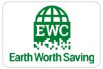 earthworthsaving