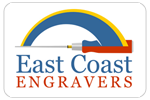 eastcoastengravers