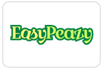 easypeazy