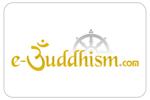 ebuddhism
