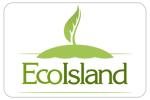 ecoisland