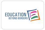 educationbeyondborders