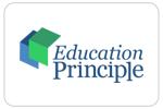 educationprinciple