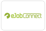 ejobconnect