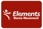 elementsdancemovements