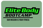 elitebodybootcamp