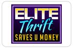 elitethrift
