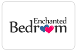 enchantedbedroom
