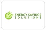 energysavingssolutions