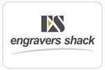 engraversshack