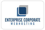enterprisecorporatewebhosti