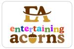 entertainingacorns