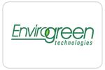 envirogreentech