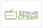 episodecritics