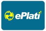 eplati