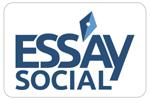 essaysocial