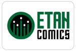 etancomics