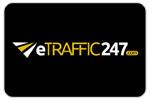 etraffic247