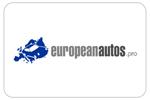 europeanautos