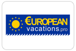 europeanvacations