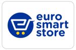 eurosmartstore